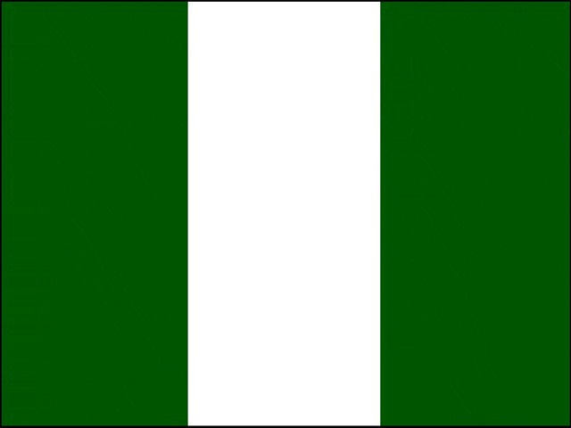 Pin Nigeria Flag Wallpaper Or Image Color Palette Tags Flags On Pinterest