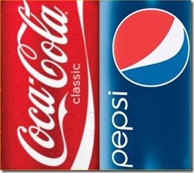 Colorant-Included-into-Coke-and-Pepsi-Causes-Cancer-Scientists-say